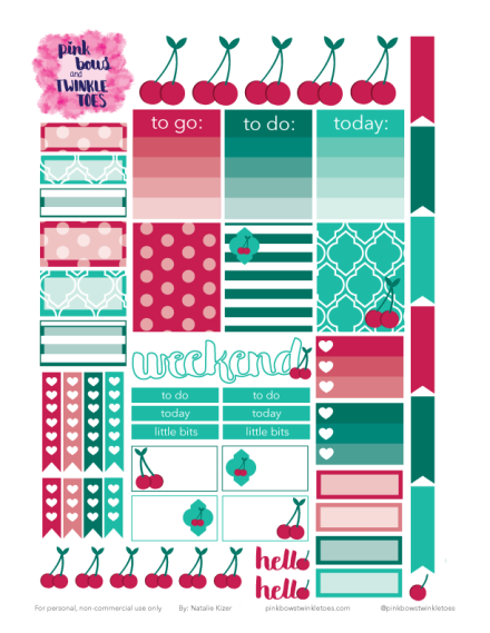 PBTT-Cheery-Cherries-Sticker-Sheet