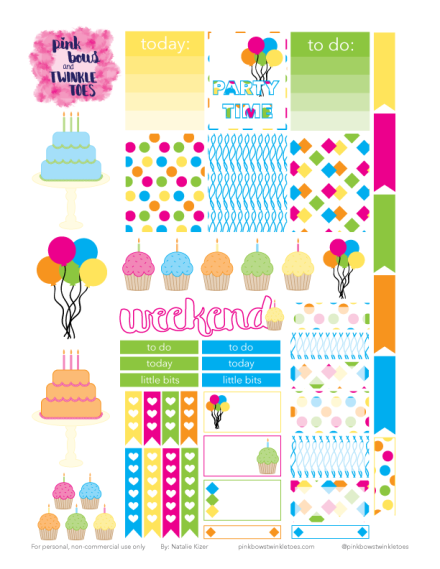 PBTT-Party-Time-Sticker-Sheet
