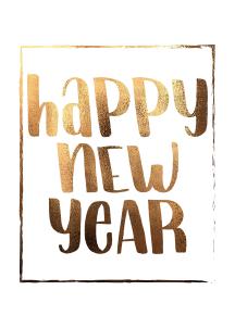pbtt-happy-new-year-gold-foil-print