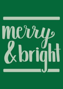pbtt-merry-and-bright-print-5x7-green