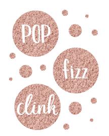 pbtt-pop-fizz-clink-glitter-print