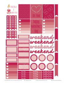 pbtt-february-functional-sticker-sheet-01