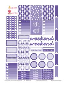 PBTT April Functional Sticker Sheet 2017-01