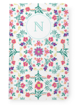 May Designs Notebook