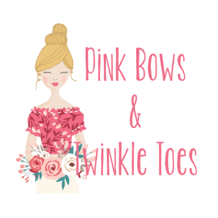 PBTT Blonde Girls Logo-13